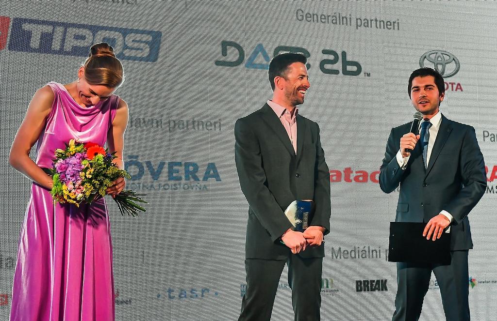27_04_2018  Bratislava   Gala večer SOV  ocenovanie za Pjongcang27_04_2018  Bratislava   Gala večer SOV  ocenovanie za Pjongcang