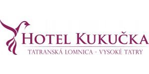Kukucka hotel