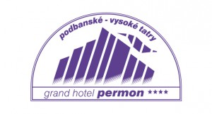 Permon_-_logoPOLKRUH