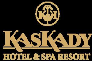 logo-kaskady