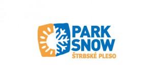 park-snow-strbske-pleso